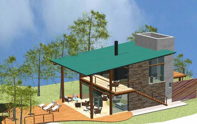 Constru o e reforma de casa rose lima fritz zehnle - Reforma de casas ...