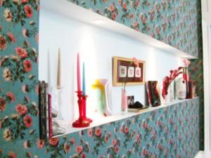 Pintar a casa: renovando as cores reforma salvador  pintar uma casa pintar casas pintar a casa pintar obra em casa dicas decoração cores para casa cores de casa como pintar casa como pintar casa