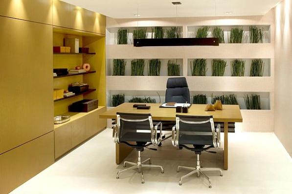 Home office e design destque arquitetura salvador reforma home office